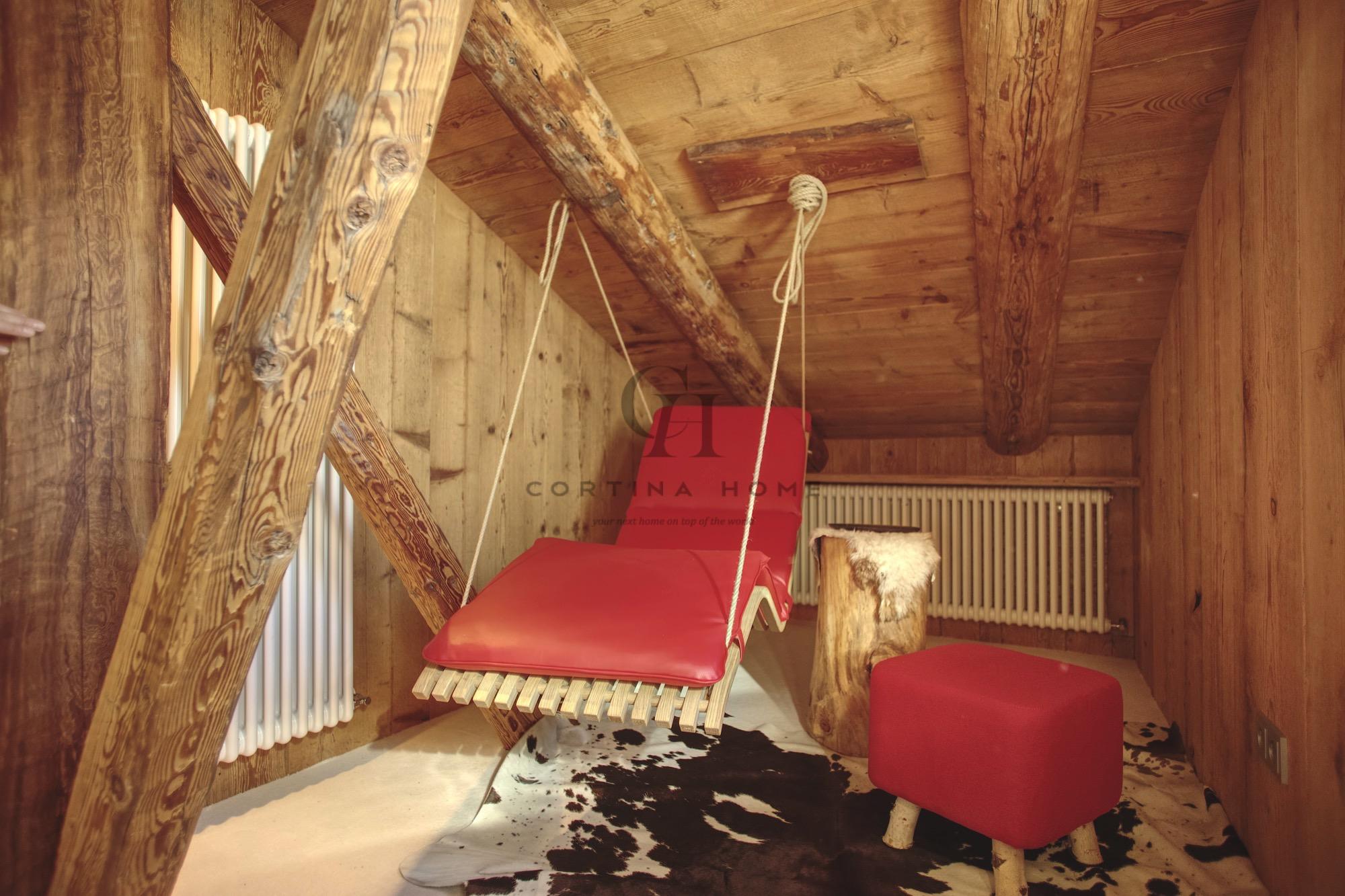 Cortina Home, agenzia immobiliare - vendite ed affitti a ...